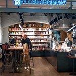 Foto di Chocolate Company