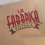 Photo of La Fabbrica Pizzeria