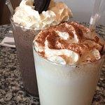 Jones' Cafe Bistro