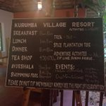 Foto van Kurumba Village Resort