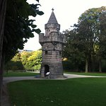 Photo de Parc du Cinquantenaire