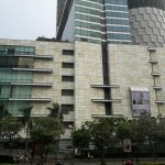 Photo of Grand Indonesia Mall