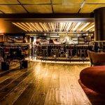 Foto de Waterslide Bar