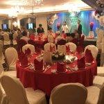 Photo de Grand Emperor Hotel