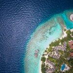 班多斯島度假村