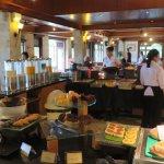 Foto de The Patra Bali Resort & Villas