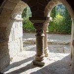 Clautro medieval