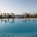 Photo of Real Marina Hotel & Spa