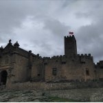 Photo de Museo Castillo De Javier