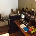 Photo of Hotel Baraquda Pattaya - MGallery by Sofitel