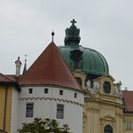 Photo of Stift Klosterneuburg