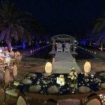 lieu de reception mariage marrakech