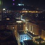 NH Napoli Ambassador Foto