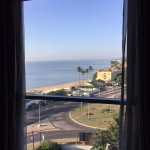 Photo of Radisson Blu Hotel & Residence, Maputo