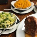 Foto de The Northern Quarter Restaurant & Bar