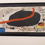 Φωτογραφία: Pilar and Joan Miro Foundation in Mallorca