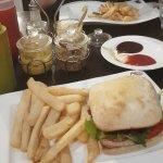 Photo of Outback Jacks Bar & Grill Northbridge