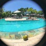 Zdjęcie Hotel Deville Prime Salvador