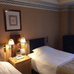 札幌蒙特利埃德爾霍夫酒店照片