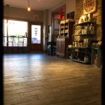 Foto Coutts Coffee Roastery & Cafe