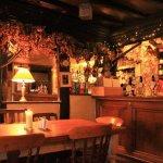 Photo of The George Inn