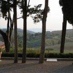Foto di Villa Poggiano