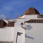Esglesia de Sant Domingo
