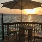 COMO Cocoa Island Picture