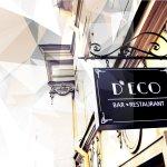 D'eco Restaurant