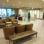 Photo of Shinkoiwa Park Hotel