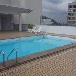 Foto di Alice Vitoria Hotel