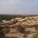 Photo of Kasbah of Tiout