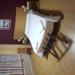 Photo of Hotel Villa de Cazorla
