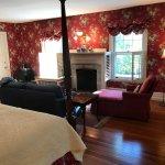 Birchwood Inn Foto