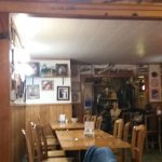 Photo of Virginia Creek Settlement Restaurant