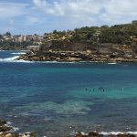 Foto de Bondi to Coogee Beach Coastal Walk