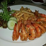 Photo of Pencar Seafood & Grill