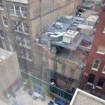 Foto Hampton Inn & Suites Chicago - Downtown