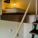 Room Loft 18