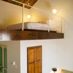 Room Loft 17