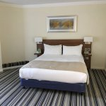 Holiday Inn Lancaster Resmi
