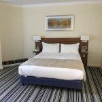 Holiday Inn Lancaster Photo
