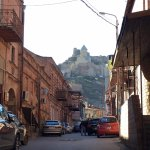 Photo of Old Town (Altstadt) Tbilisi