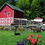 ภาพถ่ายของ The Catskill Mountain Country Store and Restaurant