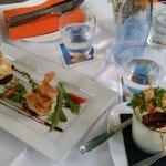 صورة فوتوغرافية لـ Taverna la Paleta