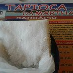 Photo of Tapioca da Martha