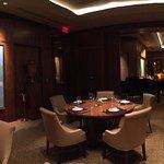 Photo of The Palazzo Resort Hotel Casino