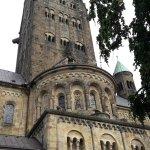 Sankt Antonius Basilika