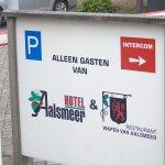 Photo of Hotel Aalsmeer
