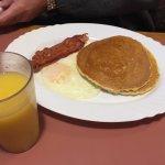 Foto de Morris Diner & Pancake House